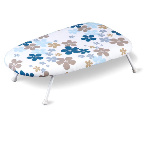 Sunbeam Tabletop Ironing Board & Cover