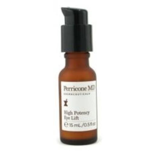 Perricone MD High Potency Eye Lift