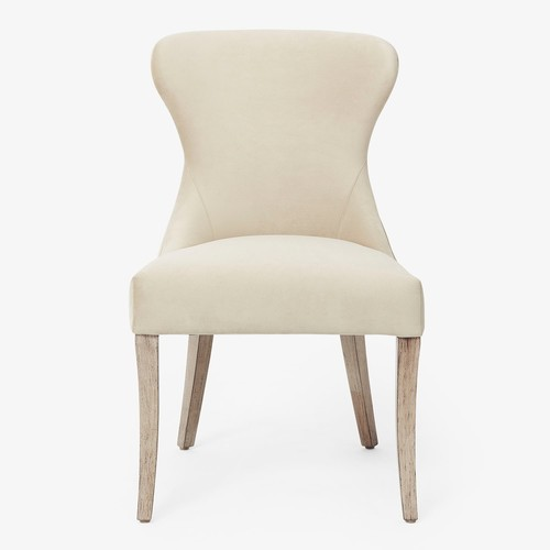 Irving Place Casa Dining Side Chair