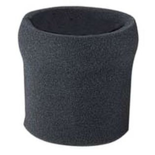 Shop-Vac Shop Vac 9058500 Replacement Foam Sleeve Filter