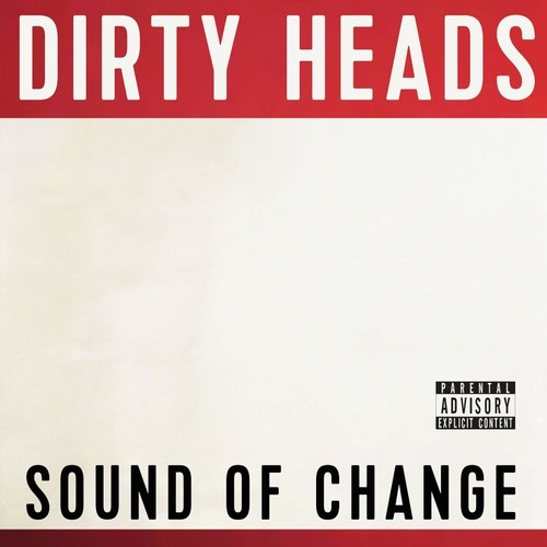 Sound of Change (explicit)