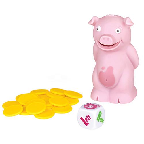 PlayMonster Stinky Pig's Game