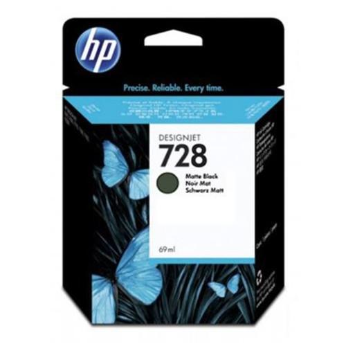 HP 728 Ori...