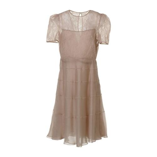 VALENTINO Formal Dress