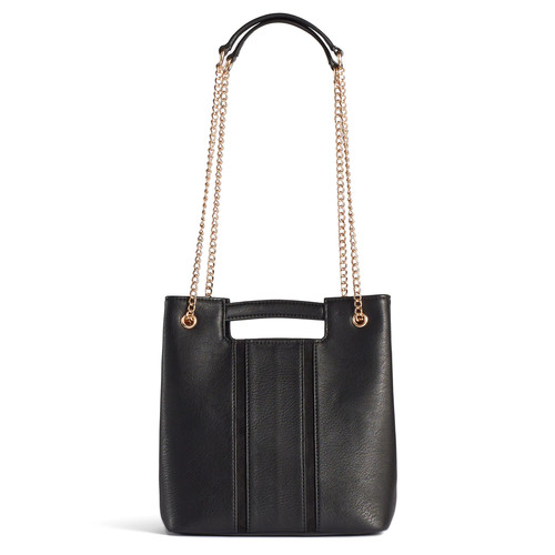 'Jenna' Convertible Crossbody Bag