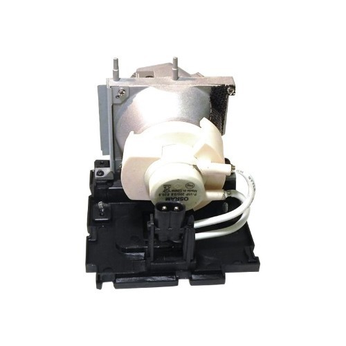 eReplacements Premium Power Products 20-01032-20-OEM OSRAM Bulb - Projector lamp (equivalent to: SMART 20-01032-20) - 2000 hour(s) - for SMART Board Interactive Whiteboard System SBD685; Table 230 (20-01032-20-OEM)