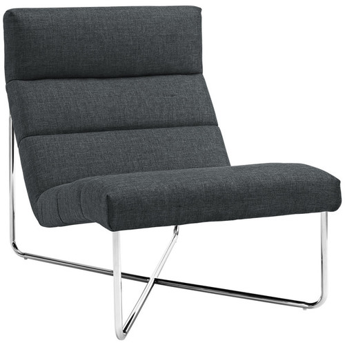 Modway Living Room Chairs Reach Lounge Chair