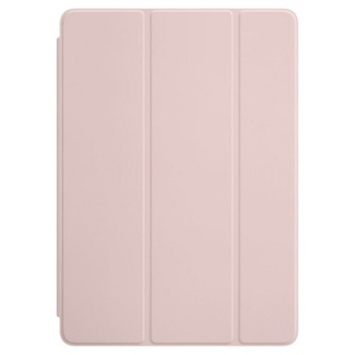 iPad Smart Cover (White)