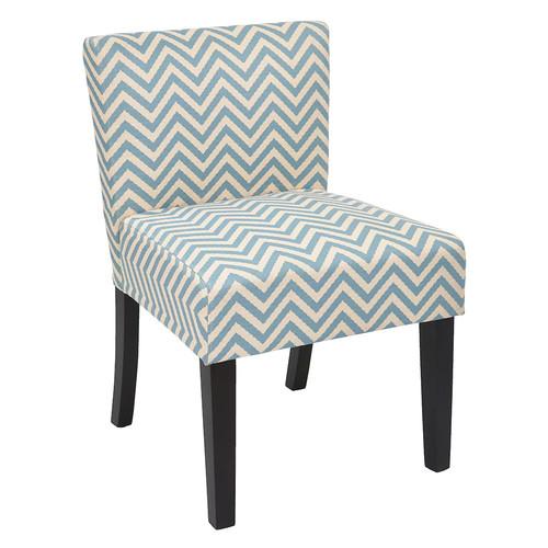 Inspired by Bassett Bristol Desk Chair, Ziggy Mist