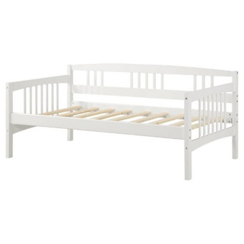 Wood Daybed - Twin - Dorel Living