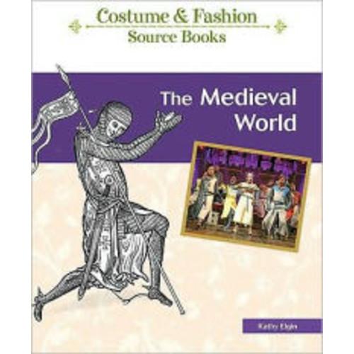 Medieval World V01