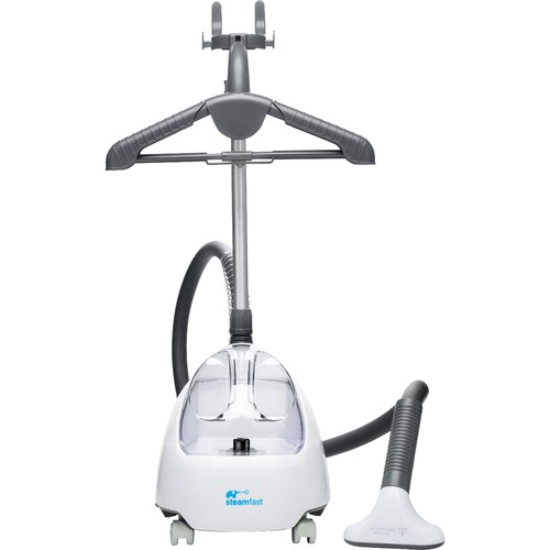 Steamfast - Upright Garment Steamer