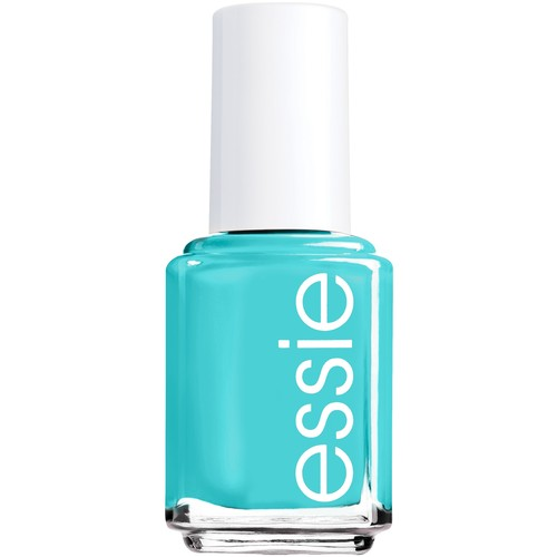 Essie Nail Polish, In The Cab-Ana, 0.46 fluid oz