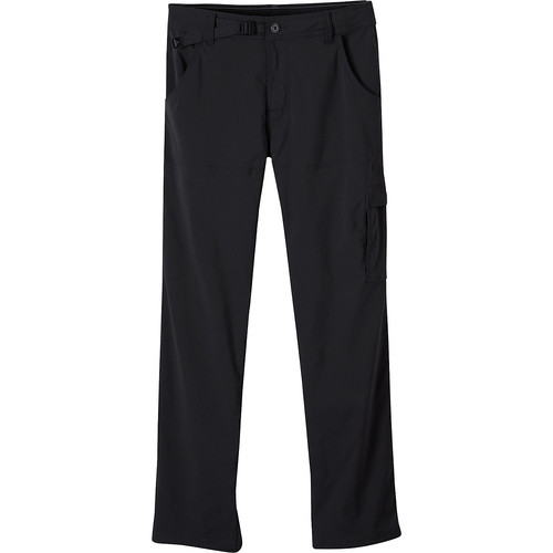 PrAna Stretch Zion Pants - 32
