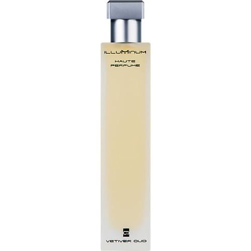 Illuminum Vetiver OUD Perfume 100ml