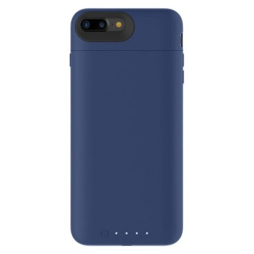 Mophie iPhone 7 Plus Rechargeable Case - Juice Pack Air