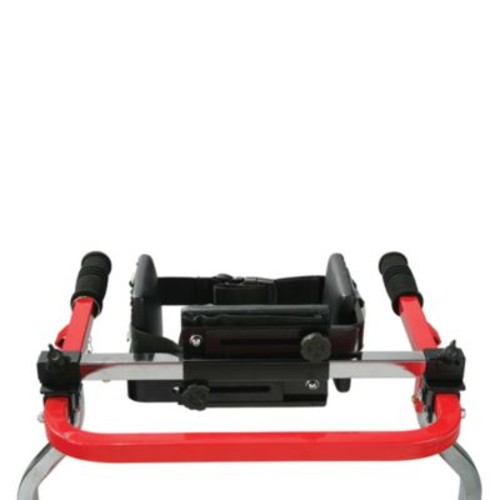 Drive Medical Wenzelite Positioning Bar for Adult Posterior Safety Rollers