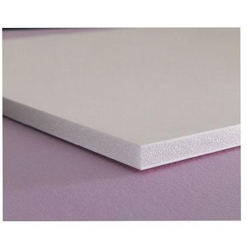 Elmers White Foam Boards, 3/16
