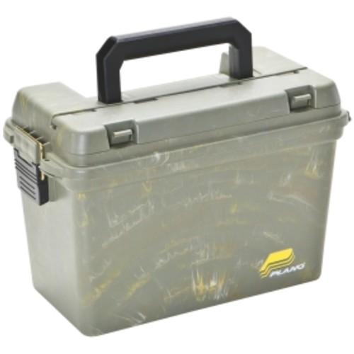 Plano Field Case