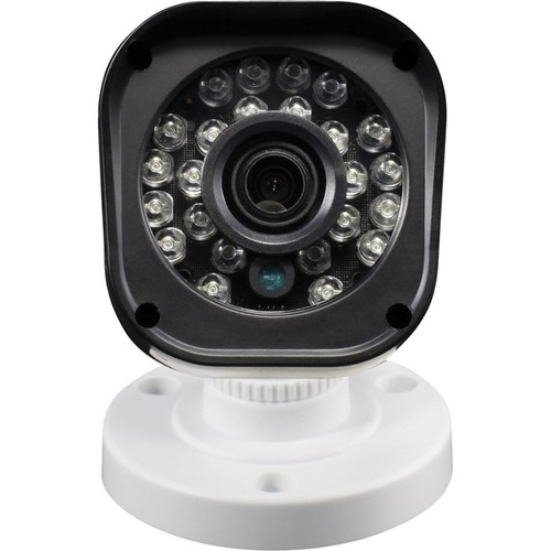 Swann Communications High-Definition Security Camera  720P Resolution, Model# SWPRO-T835CAM-US