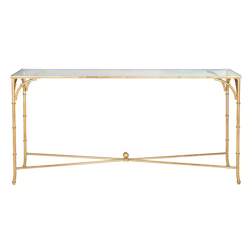 Safavieh Maurice Console Table