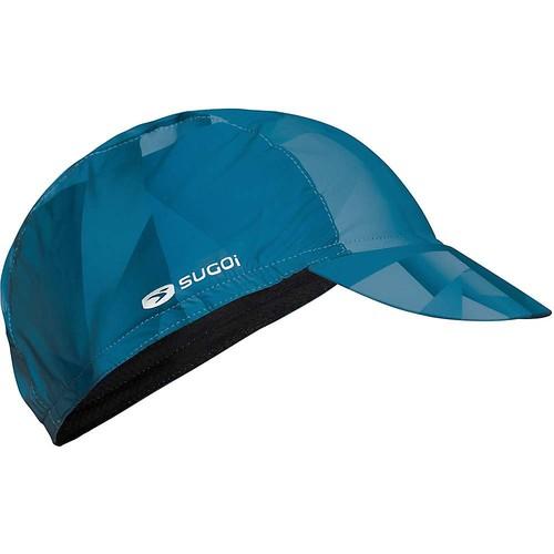 Sugoi Cycling Cap