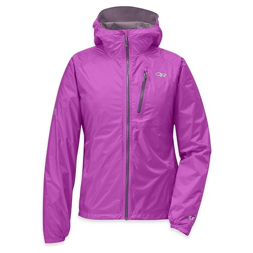 Outdoor Research Helium II Jacket (Women's)