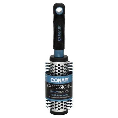 Conair Professional Round Brush, 1 brush