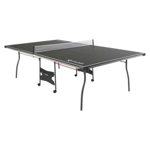 Redline 4-Piece Table Tennis Table