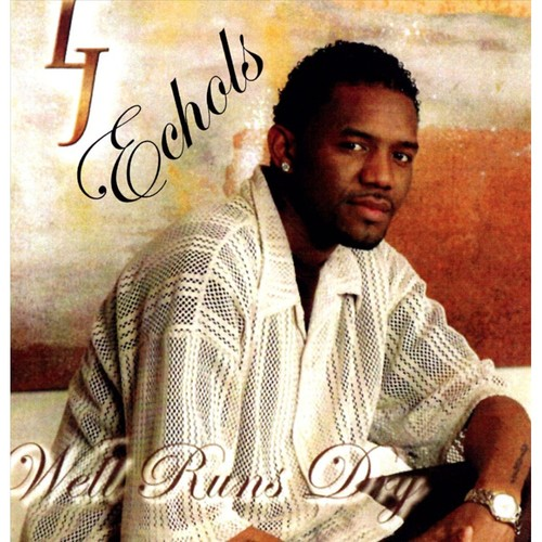 Well Runs Dry [CD]
