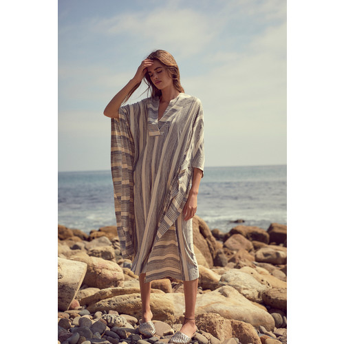 Cry Me A River Tunic [REGULAR]
