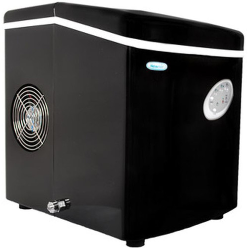 Air Appliances Portable Ice Maker