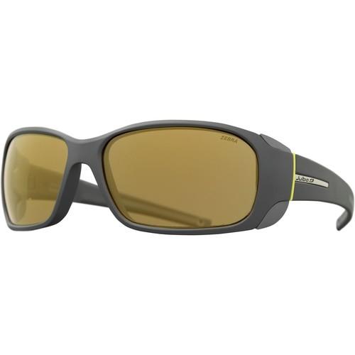 Julbo Montebianco Zebra Antifog Sunglasses