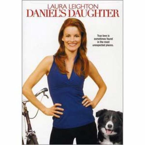 Daniel's Daughter [WS] WSE DD5.1