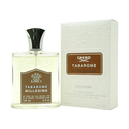 Creed Tabarome by Creed for Men
