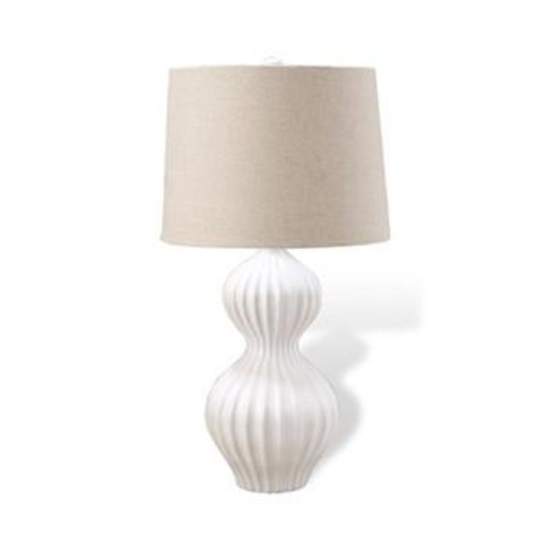 Lota Bulb Lamps Set of Two design by Interlude Home