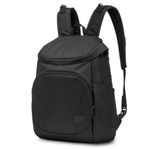 Pacsafe Citysafe 15-Inch CS350 Anti-Theft Backpack in Black