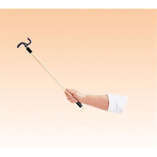 Drive Medical rtl2030 Lifestyle Dressing Stick