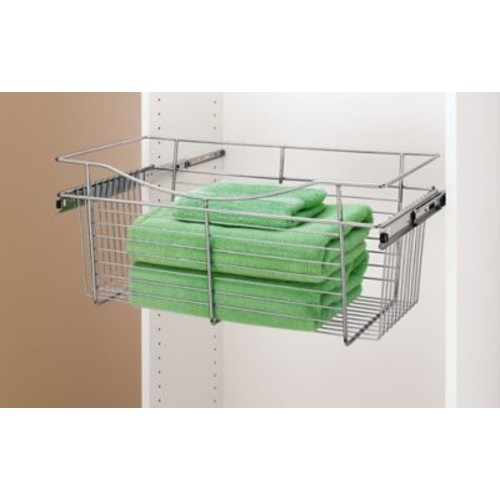 Rev-A-Shelf Deep Pull-Out 30''W x 18''H Drawer