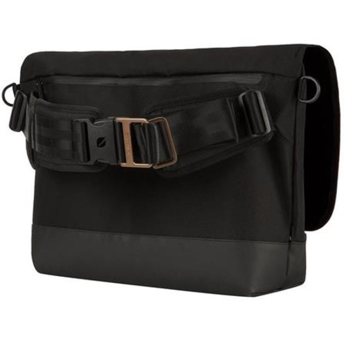 Incase Sport Messenger Bag, Black