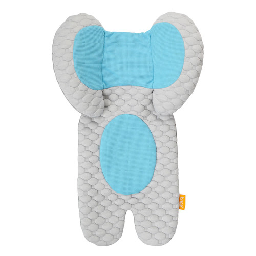 BRICA CoolCuddle Head Support