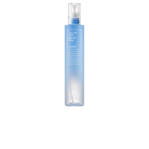 COSRX Low PH PHA Barrier Mist in