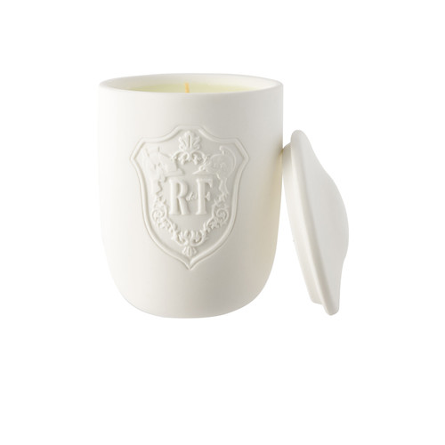 Thaleia Artefacts Scented Candle