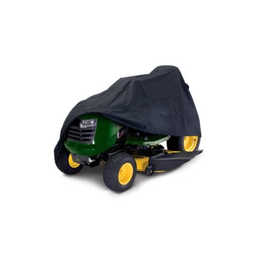 Classic Accessories Deluxe Lawn Tractor Cover