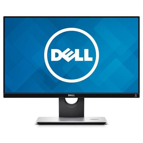 Dell - 23