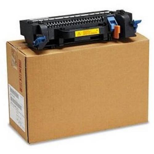 Okidata OKI Printing Solutions Fuser Unit 120V for C3200n C5150n C5200 C5400 C5510 Printer Series