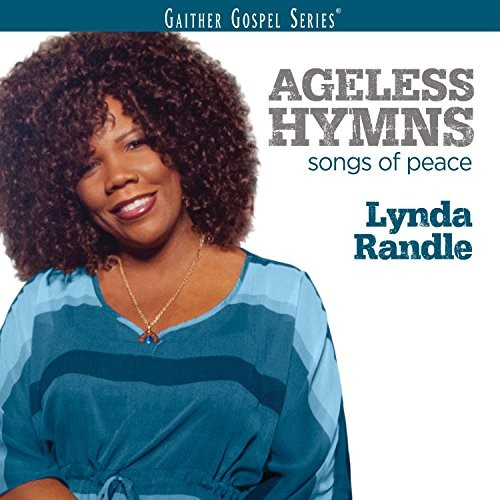Ageless Hymns: Songs of Peace [CD]
