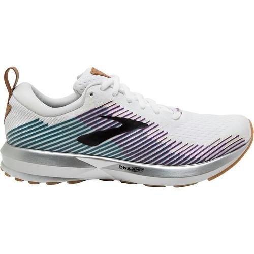 Brooks Levitate Running Shoe - Women's