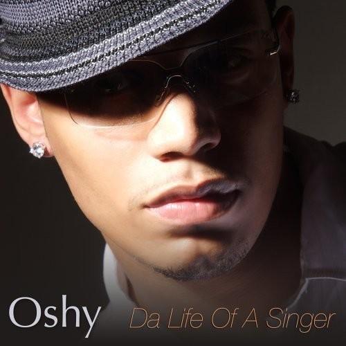 Da Life of a Singer [CD]