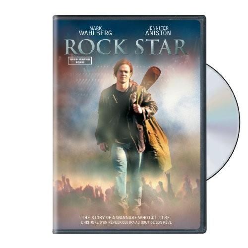 Rock Star (2009)